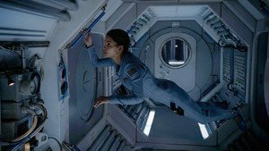 Extant, Extant Season 2, Thriller, Sci-Fi, Fantasy, Drama, Watch Series, Full, Episode, HD, Blogger, Blogspot, Free Register, TV Series, Read Description