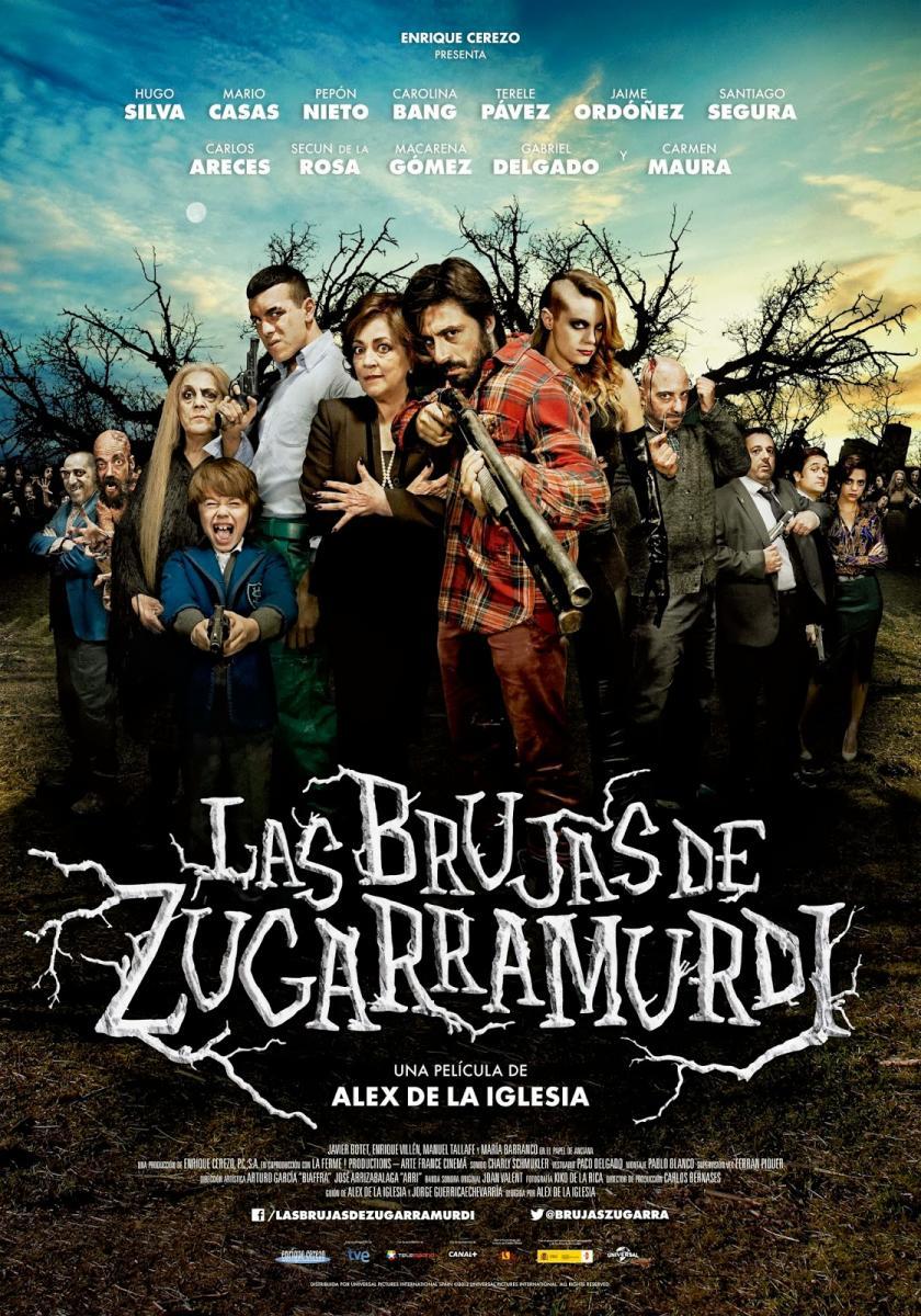 http://descubrepelis.blogspot.com/2014/01/las-brujas-de-zugarramurdi.html