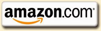http://www.amazon.com/Guardian-Hire-Novel-Entangled-Indulgence-ebook/dp/B00HFU5S46/ref=sr_1_1?s=books&ie=UTF8&qid=1389391735&sr=1-1&keywords=Guardian+for+Hire