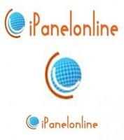 mencari poin di iPanel Online