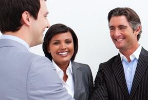 Obtenha mais prospectos com uma simples ideia de marketing!