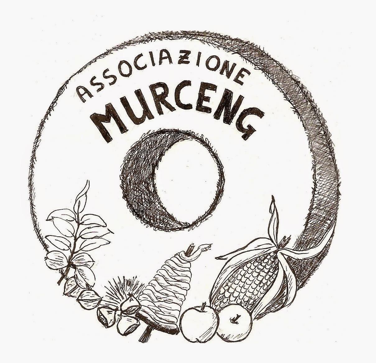 Collaborazione con Associazione Murceng