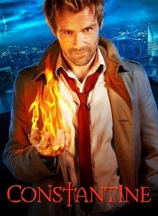 42847942 Download Constantine 1x05 S01E05 AVI + RMVB Legendado 720p