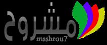Mashrou7