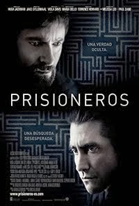 Prisioneros