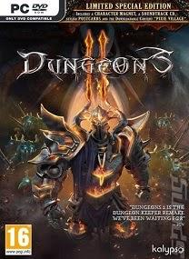 http://4.bp.blogspot.com/-7uAt1FzWBwc/VTnYUGhd3CI/AAAAAAAACBY/G60kNCt2NpU/s1600/dungeons-2-pc-cover-www.ovagames.com.jpg