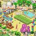 تحميل لعبة المزرعة السعيدة download happy farm game 2014