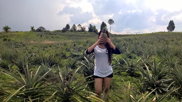 ONARUNGGU MEDAN INDONESIA