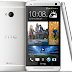 HTC One getting Android 4.3 soon