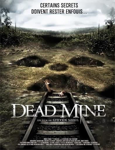 Dead Mine – 2012