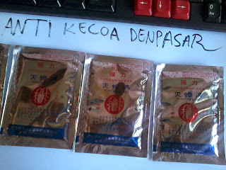 obat pembasmi kecoa denpasar, obat dan racun kecoa, racun kecoa ampuh
