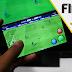 تحميل وتثبيت لعبة فيفا 16 FIFA كاملة أصلية مجانا للاندرويد والايفون