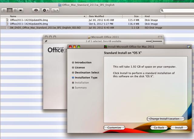 keygen generator office 2011 mac