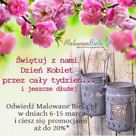 http://malowanebiela.pl