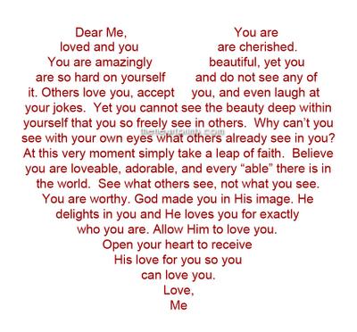 http://4.bp.blogspot.com/-7uFFEs2jwGc/Tq97ugG0msI/AAAAAAAAAR4/QqZ7eOXNsn4/s1600/Dear-Me.png