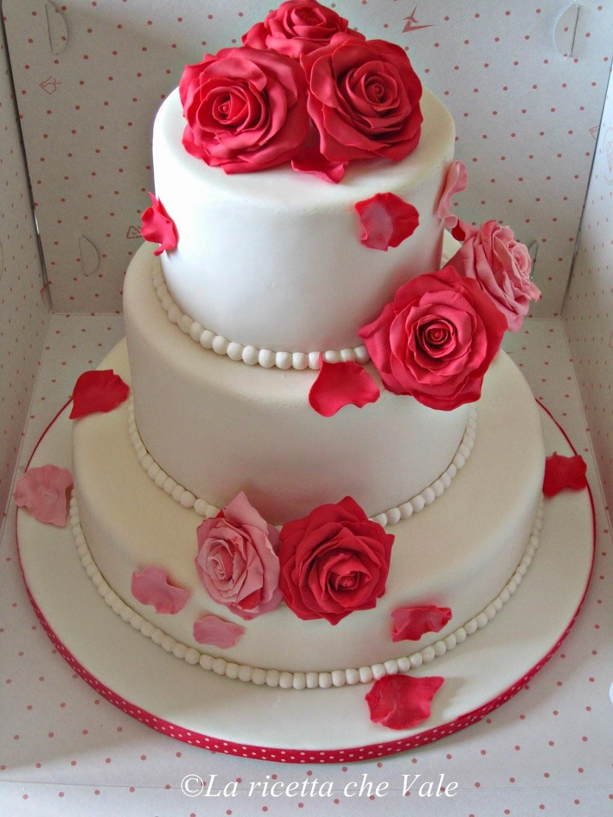 Sabrinaincucina I Finalisti Del Contest Che Torta Di Compleanno
