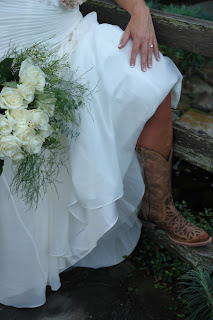 Country Jewell, Knoxville, Heiskell TN, rustic wedding