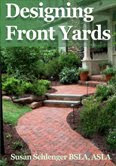 Designing Front Yards