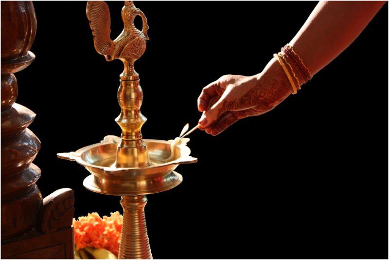 Helpful Tips - On Karthika Masam Significance (151)