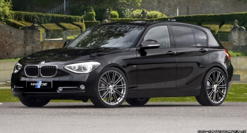 mm bmw chip tuning box performance power. Black Bedroom Furniture Sets. Home Design Ideas