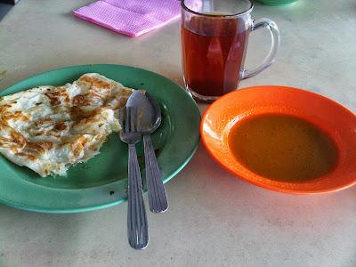 sarapan+roti+cane.jpg