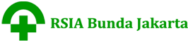 RS BUNDA JAKARTA