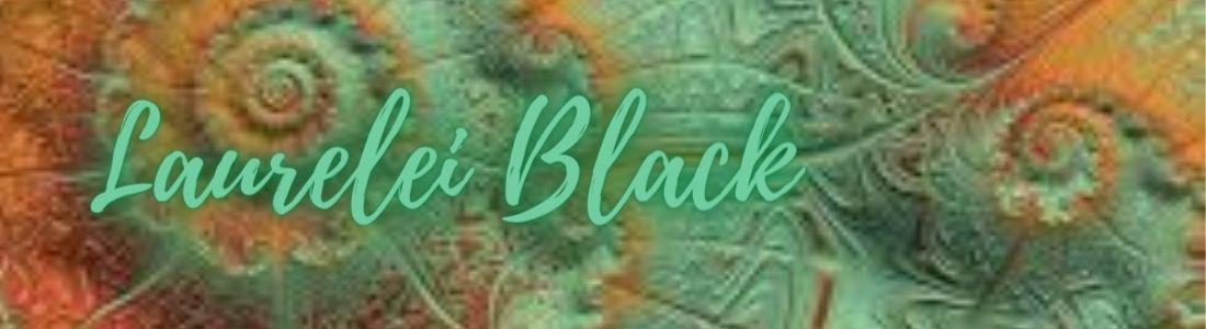 Laurelei Black