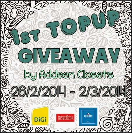 http://addeenclosets.blogspot.com/2014/02/1-topup-giveaway-contest.html