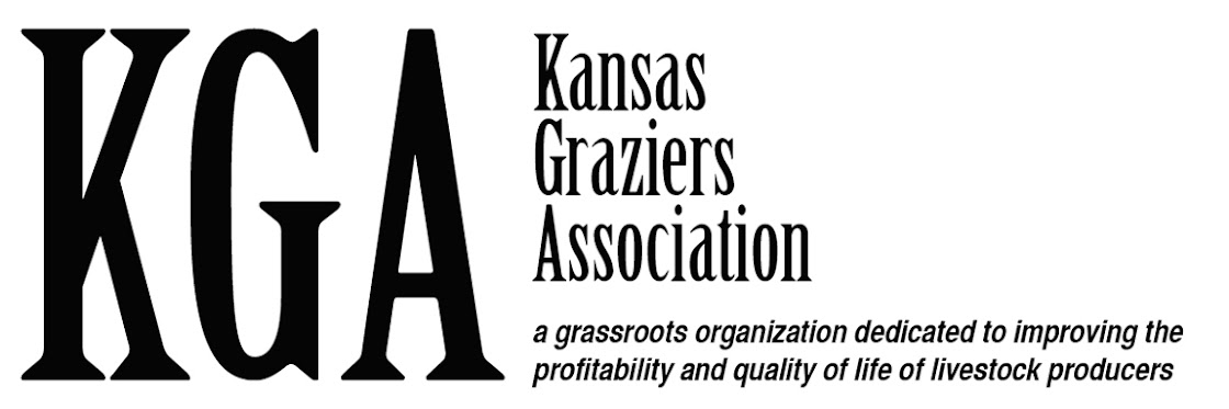 Kansas Graziers Association