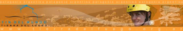 Fin del Mundo presente en ABAV 2012 Río de Janeiro