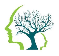 Hayat Psikolojik Danışmanlık Merkezi