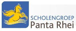 Scholengroep Panta Rhei