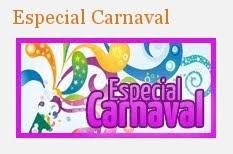 Especial Carnaval de Jimena