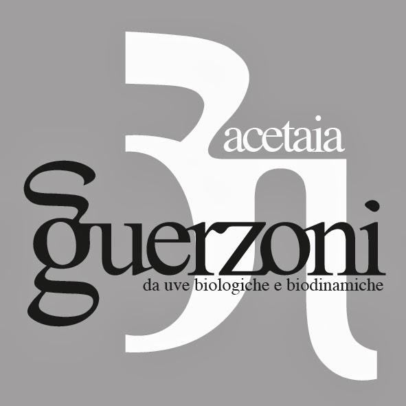 http://www.guerzoni.com/portfolios/condimento-verde/