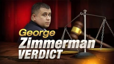 george-zimmerman-verdict