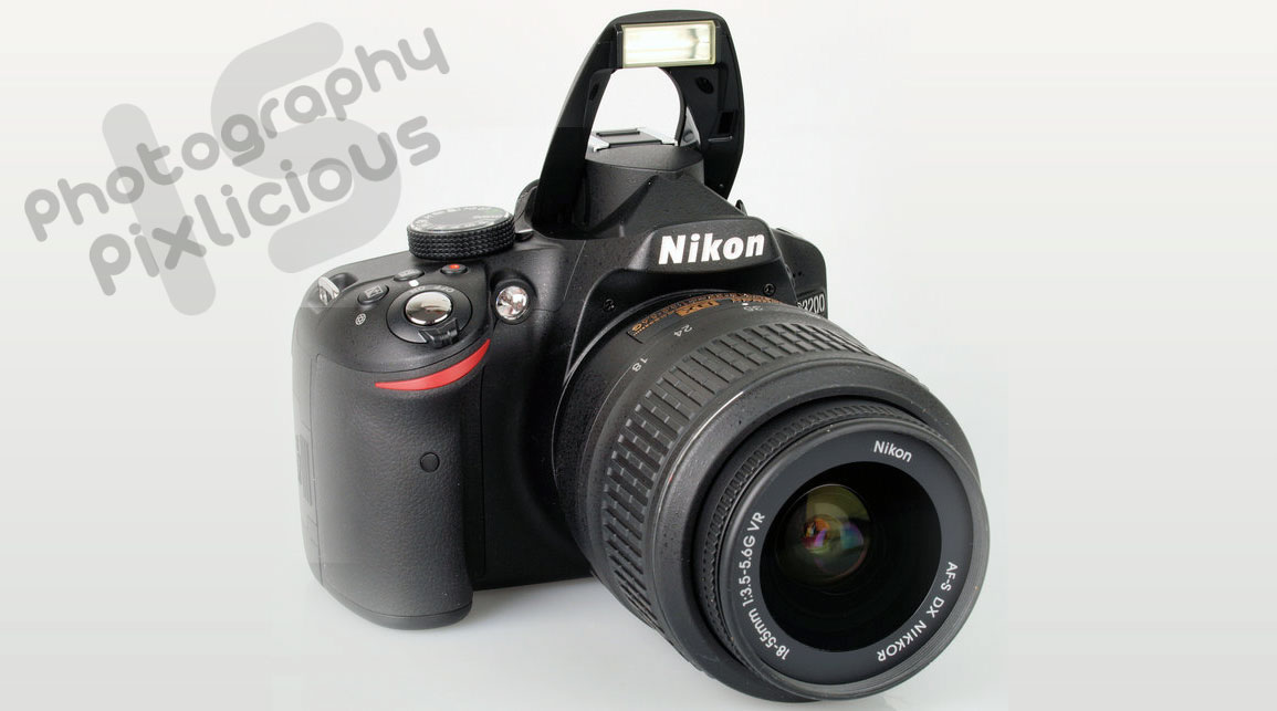 photography is pixlicious nikon d3200 dslr review