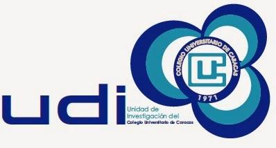 Unidad de Investigación, UDI.