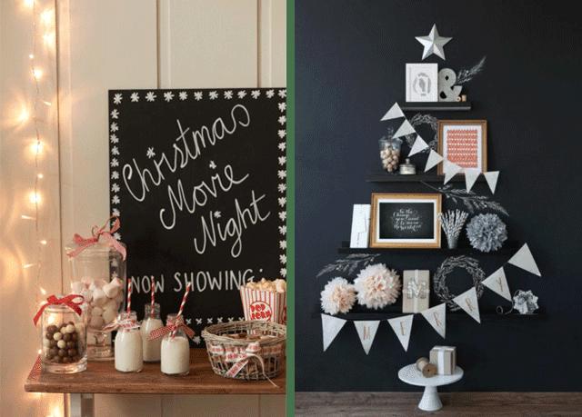 ideas-decorar-navidad-arbol-original