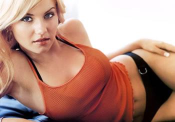 http://4.bp.blogspot.com/-7uY-ouFzM2A/TZIb92jAi9I/AAAAAAAAD24/QDth160RkHg/s1600/hollywood-hottest-actress-5.jpg