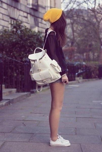 8 kiểu túi mà mọi cô gái nên có ảnh 1