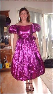 hello fellow wedding enthusiasts bad bridesmaids dresses