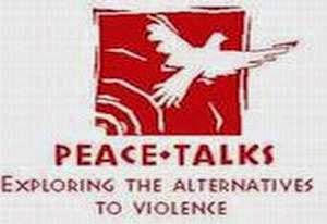 PEACE TALKS PHILIPPINES