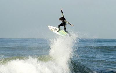 Foto de Surf