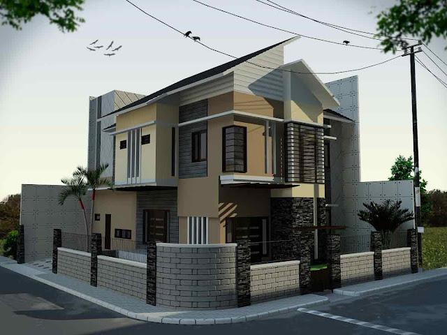 Jasa_Renovasi_Rumah_Cikarang