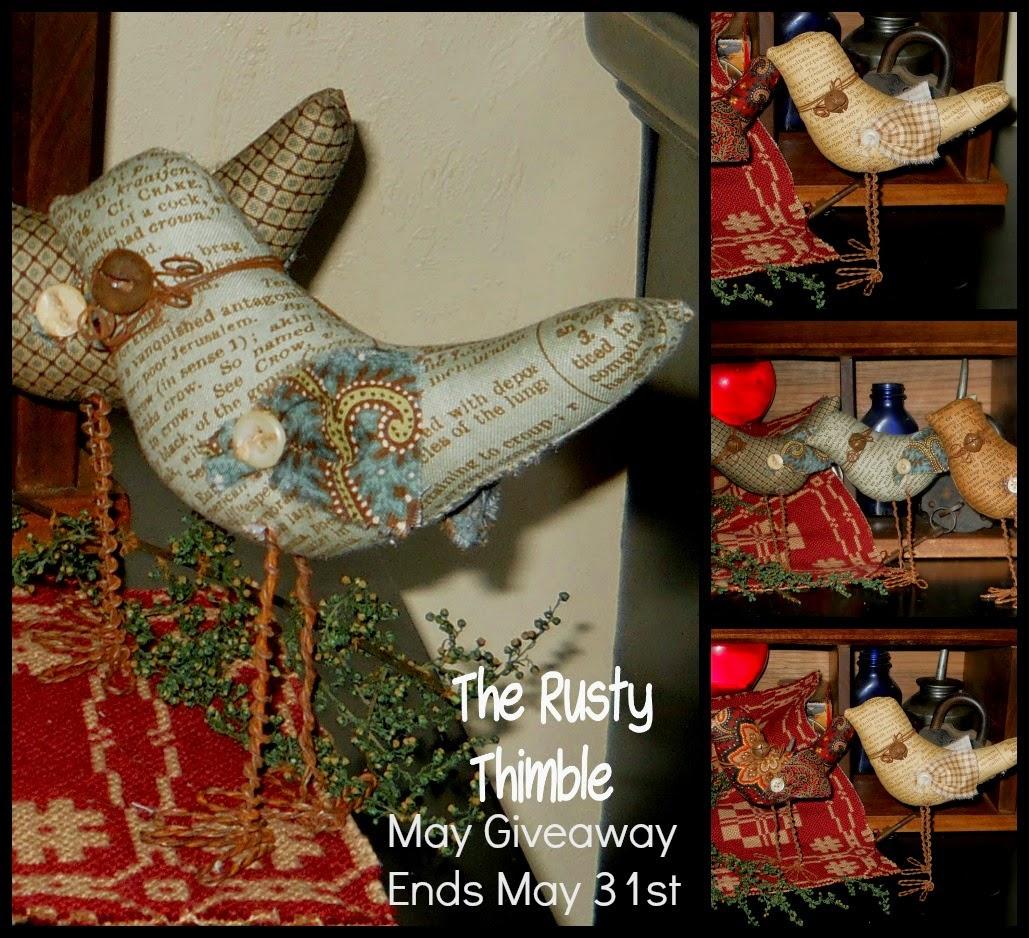 http://4.bp.blogspot.com/-7ualjkqRaag/U2f0uDUpOTI/AAAAAAAAQDY/oL337Pa1w-U/s1600/May+giveaway.jpg