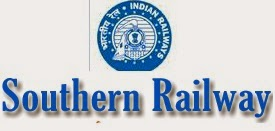 Southern Railway Recruitment 2014 Southern Railway Surgeon & Medical Officer posts Govt. Job Alert