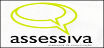 ASSESSIVA