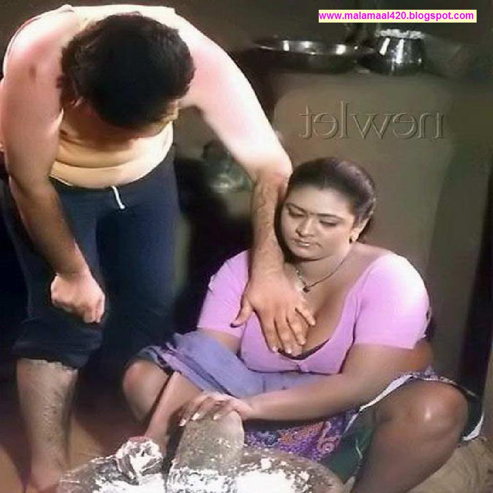 Shakeela naked sex