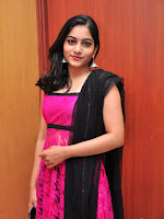 Punarnavi Bhupalam photos at CCM audio launch-cover-photo