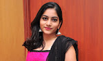 Punarnavi Bhupalam photos at CCM audio launch-thumbnail